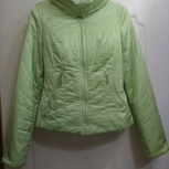 Avalon (авалон) куртка женская осень-весна, Самара
