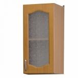 Навесной шкаф швст-40 ольха, Самара