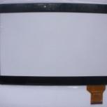 Тачскрин для планшета Digma Optima 1300T, Самара