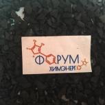 607 С Carbon меш.25 кг.фр.6х12/12х30/14х40/4х8/ АКТ кокосовый уголь, Самара