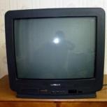 Телевизор GoldStar  CF-20A804, Самара