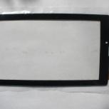 Тачскрин для планшета BQ 7084G, Самара