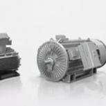 Электродвигатели А4,  АК4,  ДАЗО,  ВАО4,  2ЗМВ,  ВАСО4,  4АЗВ, 4АЗМ, Самара