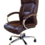 Компьютерное кресло 3365, Самара
