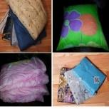 Матрац подушка одеяло для армейских кроватей, Самара