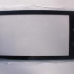 Тачскрин для планшета 4good t703m, Самара