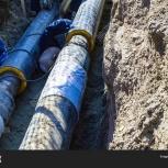 Водопровод отопление канализация вентиляция, Самара