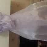 Продам новогодние платья для девочек., Самара