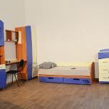 Набор мебели макс-2 тачки, Самара