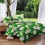 постельное белье, Самара