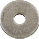 Шайба Ф23х80х8(М20) круглая плоская DIN 1052 с, Самара