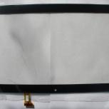 Тачскрин  FX-C10.1-192, Самара
