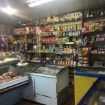 Готовый бизнес- два магазина в собственности, Самара