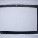 Тачскрин для планшета Digma Plane 1512 3G, Самара