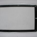 Тачскрин для планшета Irbis TW52, Самара