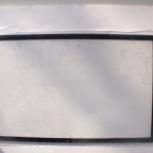 Тачскрин для планшета dexp ursus ns210, Самара