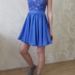 Прокат выпускного платья, Самара