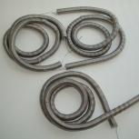 Нихромовая спираль для тандыра, Самара