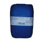 Защита для бетона Aquastat E, силер (кюринг) 25 кг, Самара