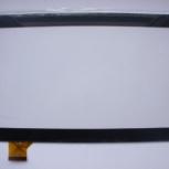 Тачскрин для планшета Perfeo 1032-3G, Самара