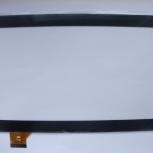 Тачскрин для планшета Irbis TX10, Самара
