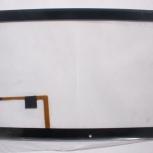 Тачскрин для планшета Irbis TZ186, Самара