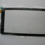 Тачскрин для планшета  Dexp ursus  A270 Jet, Самара