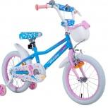 Велосипед детский Аист Wikki 16, Самара