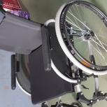кресло-коляска для инвалидов, Самара