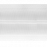 Фильтрующие картриджи с фланцами 3, 4 крючка / JET картридж, Самара