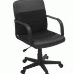 Офисное кресло Чери В, Самара