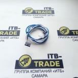 Кабель для купюроприемника ITL NV9 USB, Самара
