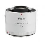 Экстендер Canon (EF EXTENDER 2x III), Самара