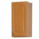 Навесной шкаф шв-40 вишня, Самара