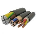 Куплю кабель связи, силовой, провод алюминиевый, Самара