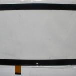 Тачскрин для планшета Irbis TZ150, Самара