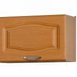Шкаф над вытяжкой швв-60 вишня, Самара