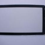 Тачскрин для планшета BQ-mobile BQ-9011G VISION, Самара