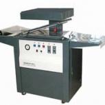 Скин упаковочная машина для герметичной упаковки пленкой TB540, Самара