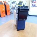 Купюроприемник JCM DBV-300 с кассетой на 1200 купюр, Самара