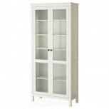 Шкаф для хранения, Самара