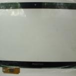 Тачскрин ACE-CG10.1A-223 fpdc-0085A-1, Самара
