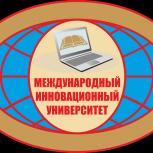 Приглашаем в МИУ в магистратуру по психологии, Самара