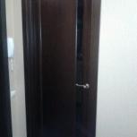 Установка дверей, Самара