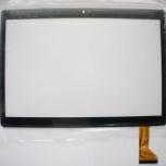 Тачскрин для  планшета Irbis  TZ967, Самара