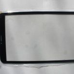 Тачскрин для планшета Digma Plane 8713T 3G, Самара