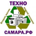 Установка и ремонт бытовой техники без посредников, Самара