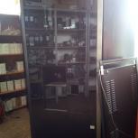Кофейный автомат Spengler DLH609, Самара