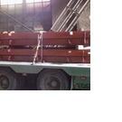 Опалубка, металлоформа перекрытий тоннелей ПТ 75-60-8-15, Самара
