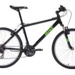 Велосипед MTB горный Аист Quest (26-680) (Минский велозавод), Самара